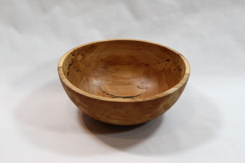 Bowls and Platters_3rd_Don Orr