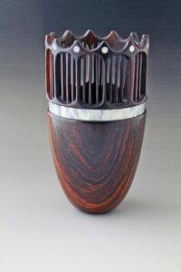 Paul Petrie Wood Turning