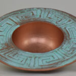 Inca Copper